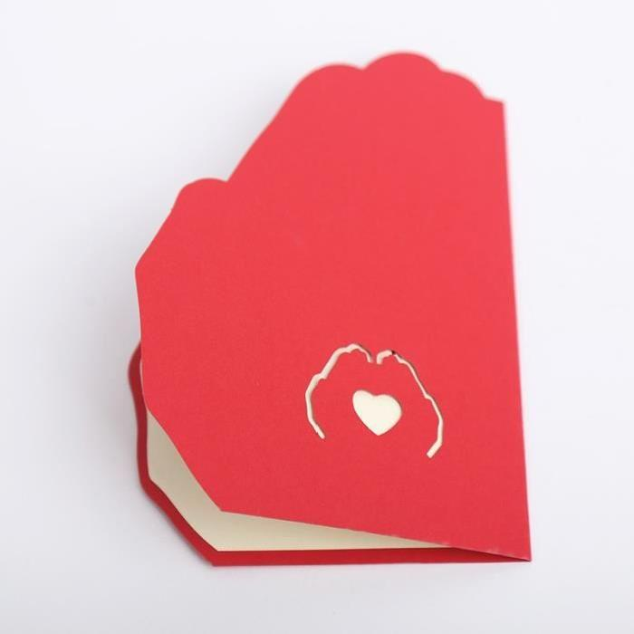 carte-3d-st-valentin