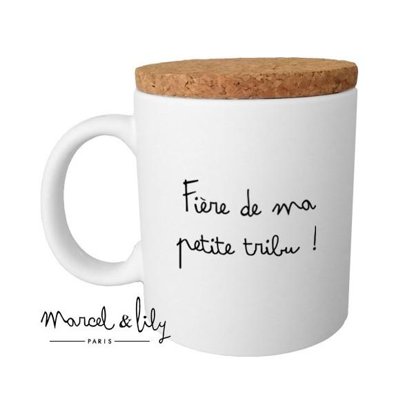 mug-maman-fiere-de-ma-tribu