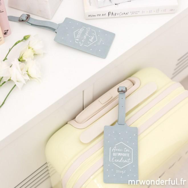 2-etiquettes-de-bagage-st-valentin-avec-toi