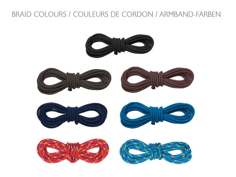 couleurs-bracelet