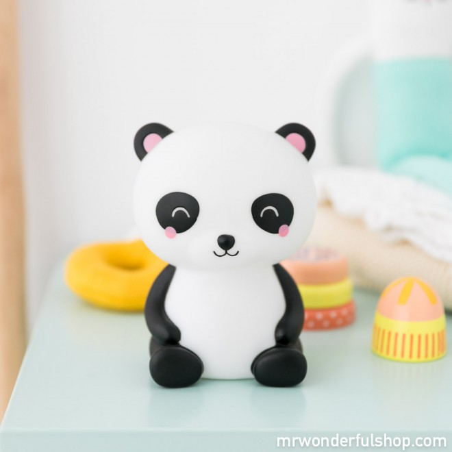 veilleuse-panda