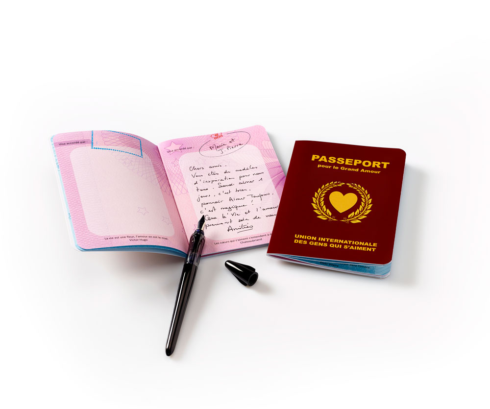 passeport-amour-noces