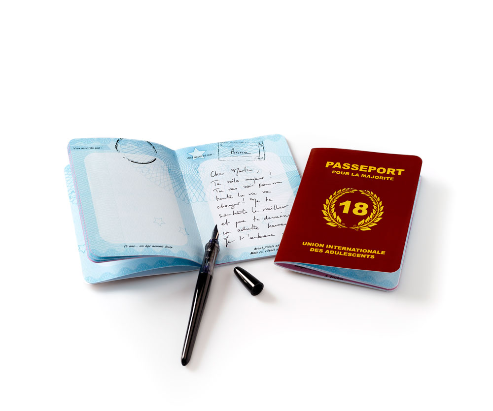 passeport-18-ans