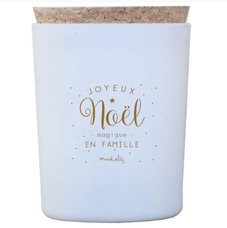 joyeux-noel-en-famille