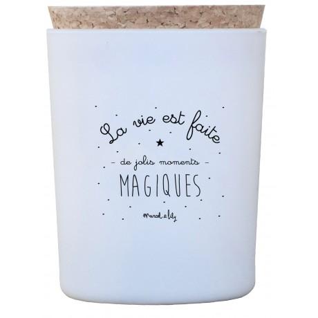 bougie-moments-magiques