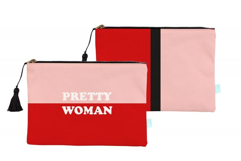 pochette-pretty-woman