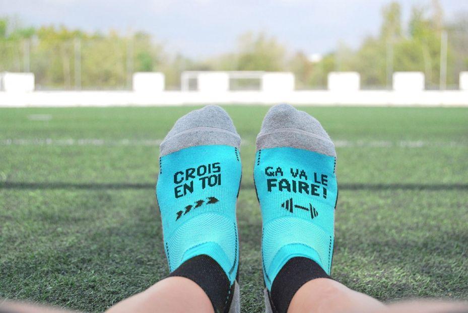 chaussettes-sportif-crois-en-toi-ca-va-le-faire-bleues