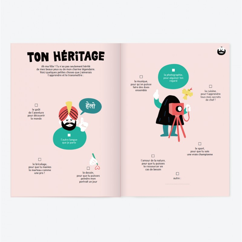 tel-pere-telle-fille-cahier-heritage