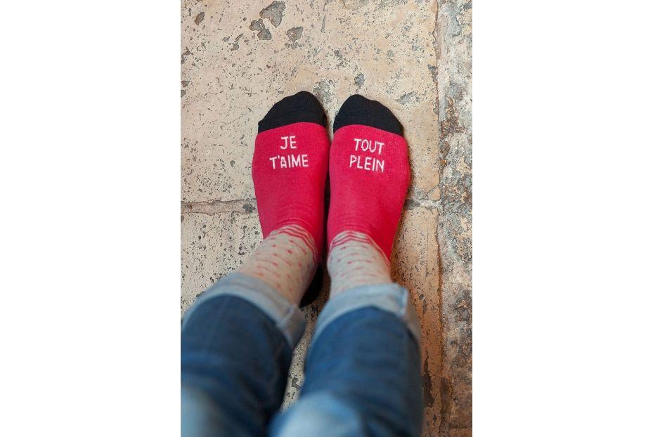 chaussettes-je-t-aime-tout-plein