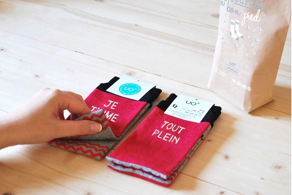 chaussettes-je-t-aime-tout-plein-2