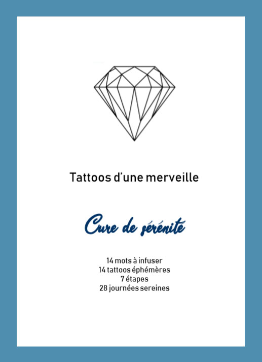 tattoos-merveille
