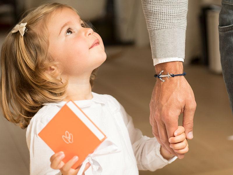 bracelet-ancre-personnalise