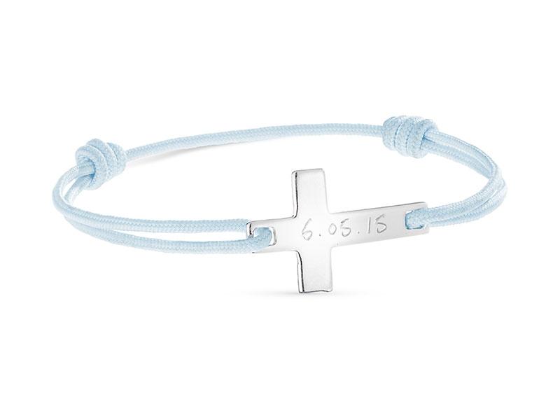 bracelet-croix-communion