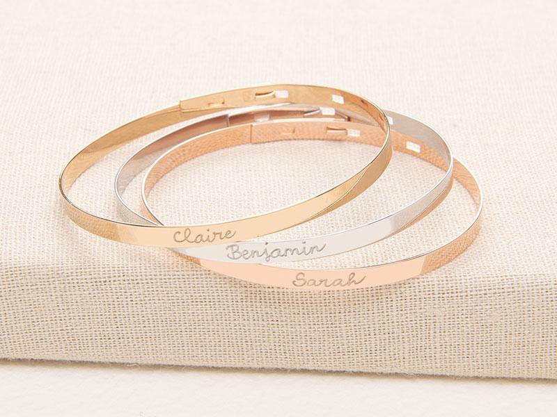 bracelet-3-joncs