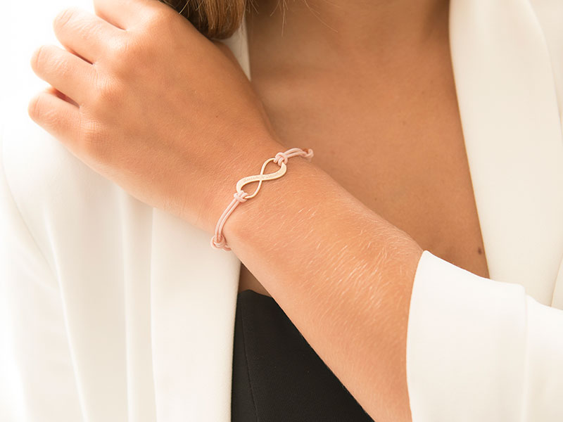 bracelet-amour-infini-femme
