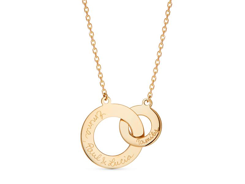 anneaux-collier-personnalise