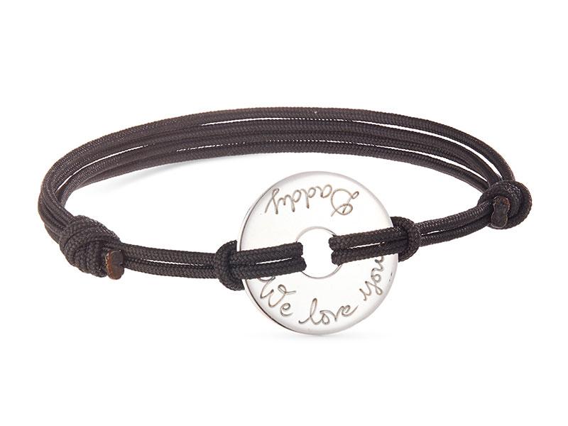 bracelet-cible-homme-personnalise