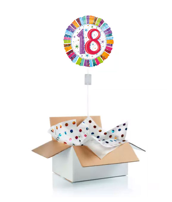 helium-18-ans-rayons