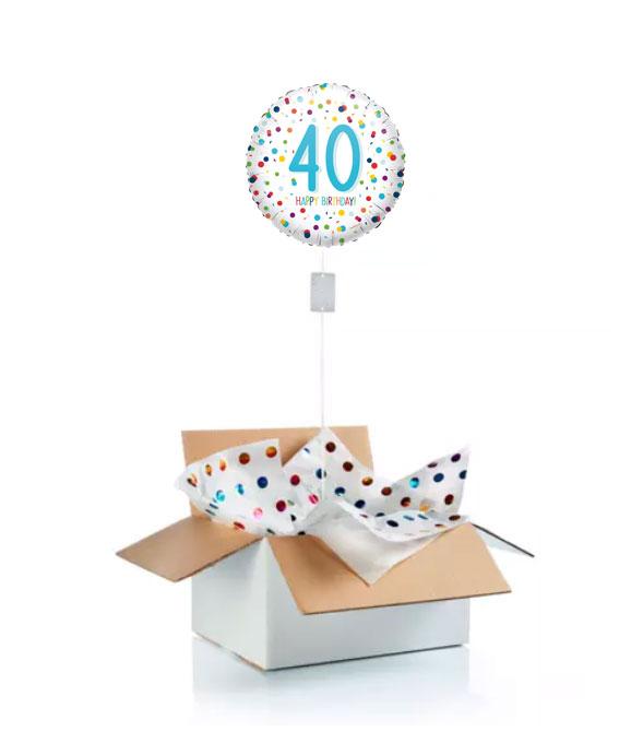 helium-40-pois