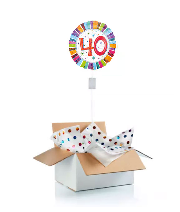 helium-40-ans-rayons