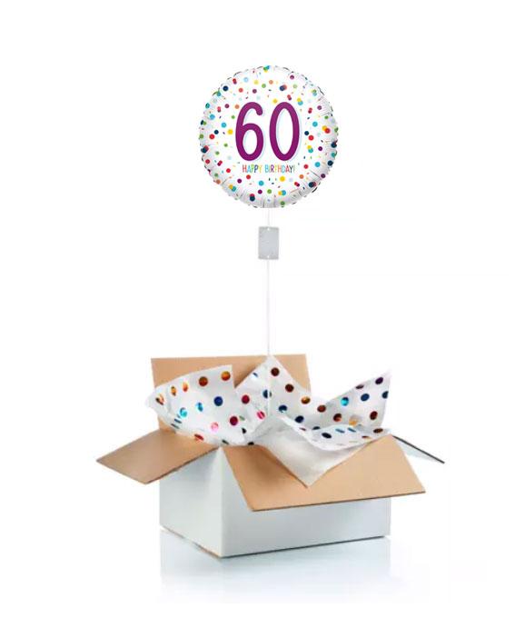 helium-60-pois