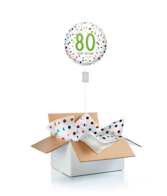 helium-80-pois