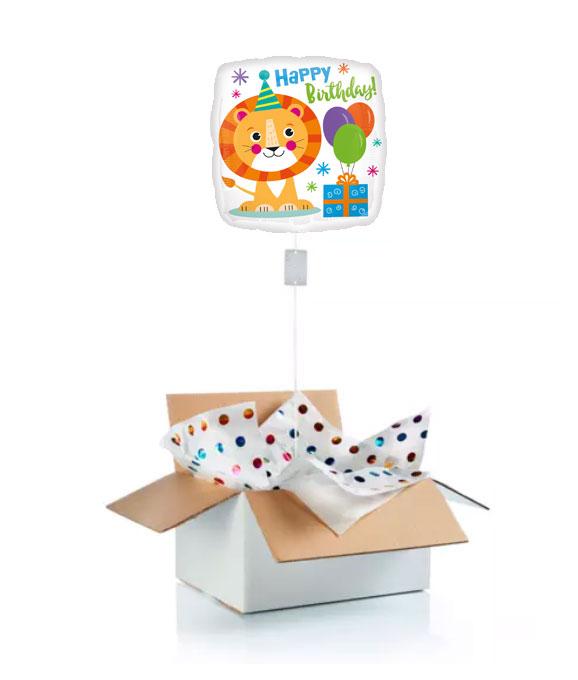 helium-HB-petit-lion