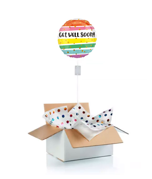 helium-get-well-soon-rayures