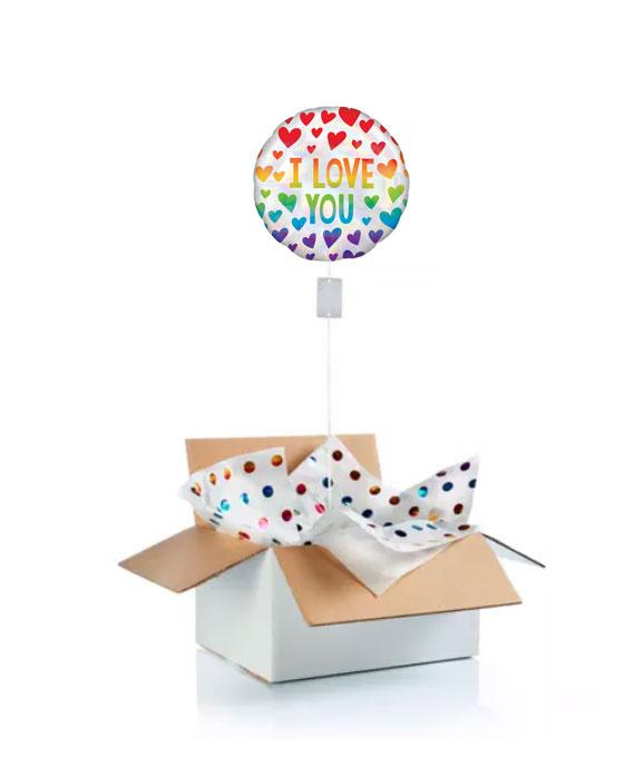 helium-i-love-you-coeurs-arc-ciel