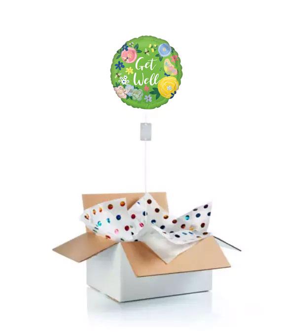 ballon-helium-retablissement-fleurs-papillon