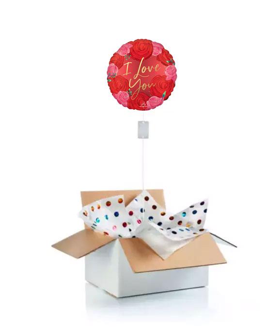 ballon-i-love-you-roses