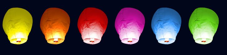 lanternes-volantes-en-coule