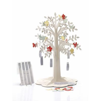 arbre-voeux-souhait