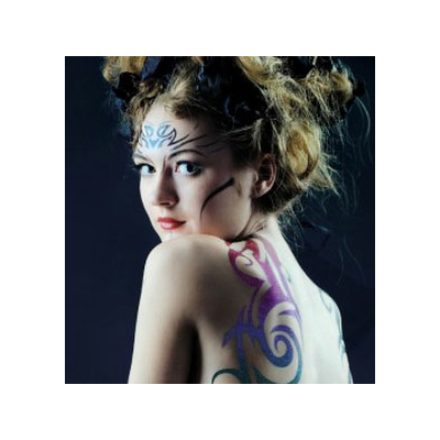 tatouage-stylo