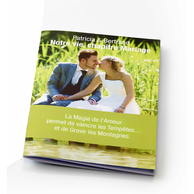 livre-or-mariage-personnali