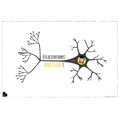 affiche-remise-diplome-neurone