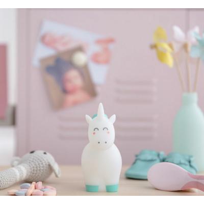 Licorne-lumineuse-Mr-wonderful