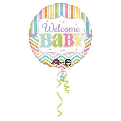 bienvenue-bebe