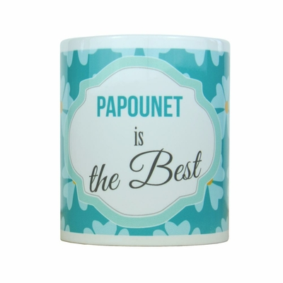 papounet-is-the-best-mug