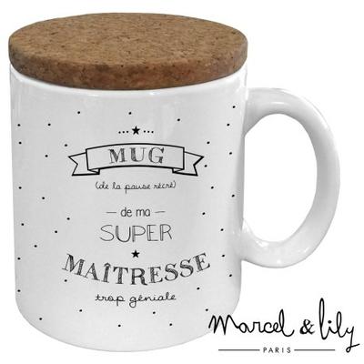 mug-couvercle-liège-super-maîtresse