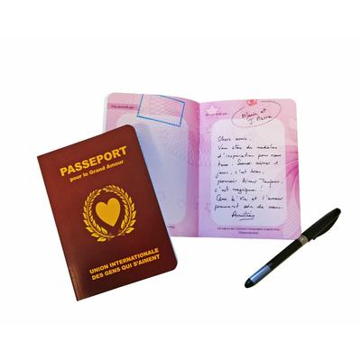 passeport-grand-amour