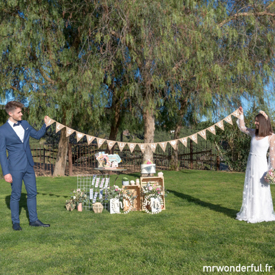 guirlande-mariage