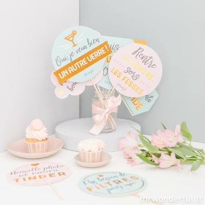 accessoires-photocall-mariage