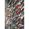 love-locks-pont
