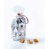 fortune-cookies-bonheur