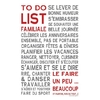 to-do-list-blanc