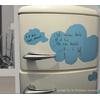 pensette-frigo