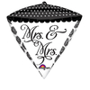 ballon-mrs-and-mrs