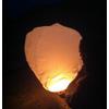 allumer-lanterne-volante