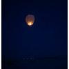 lanterne-volante-skylantern
